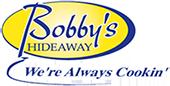 Bobby's Hideaway